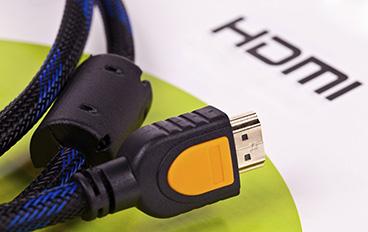 HDMI-home