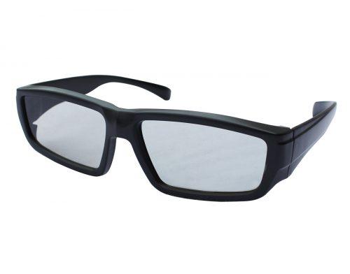 3D-glasses-1