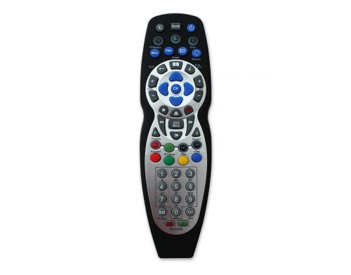 original-remote1