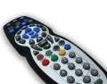 original-remote2