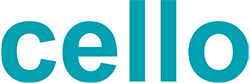 Cello Electronics (UK) Ltd