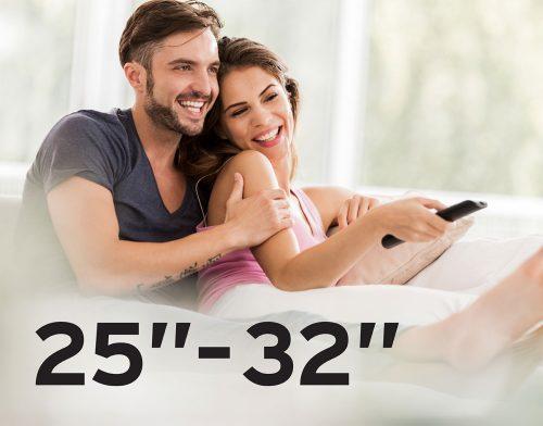 25-32-warranty