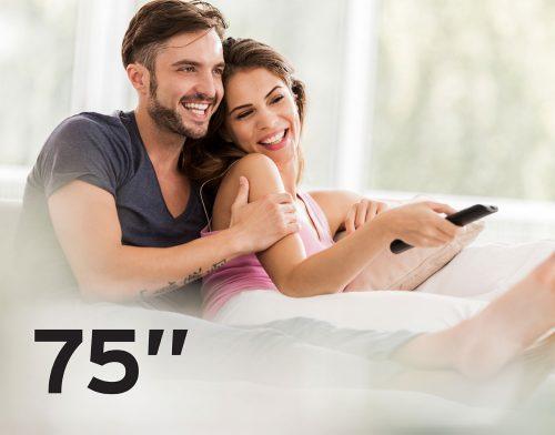75-warranty