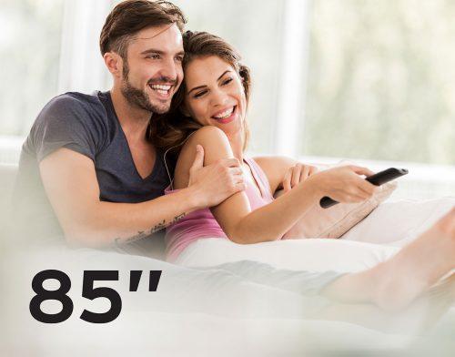 85-warranty