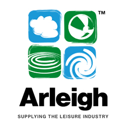 Arleigh International