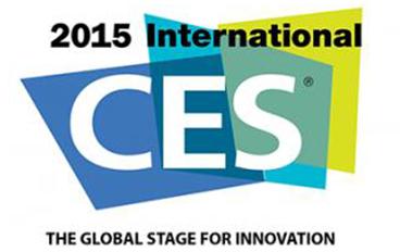 CES-show-large