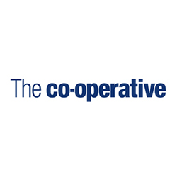 CWS (The co-operative)