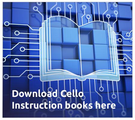 FAQs - Cello Electronics (UK) Ltd