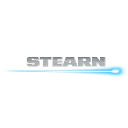 Stearn Electric