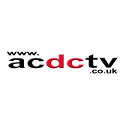 acdctv.co.uk