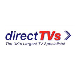 directtvs.co.uk
