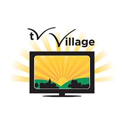 TV Village