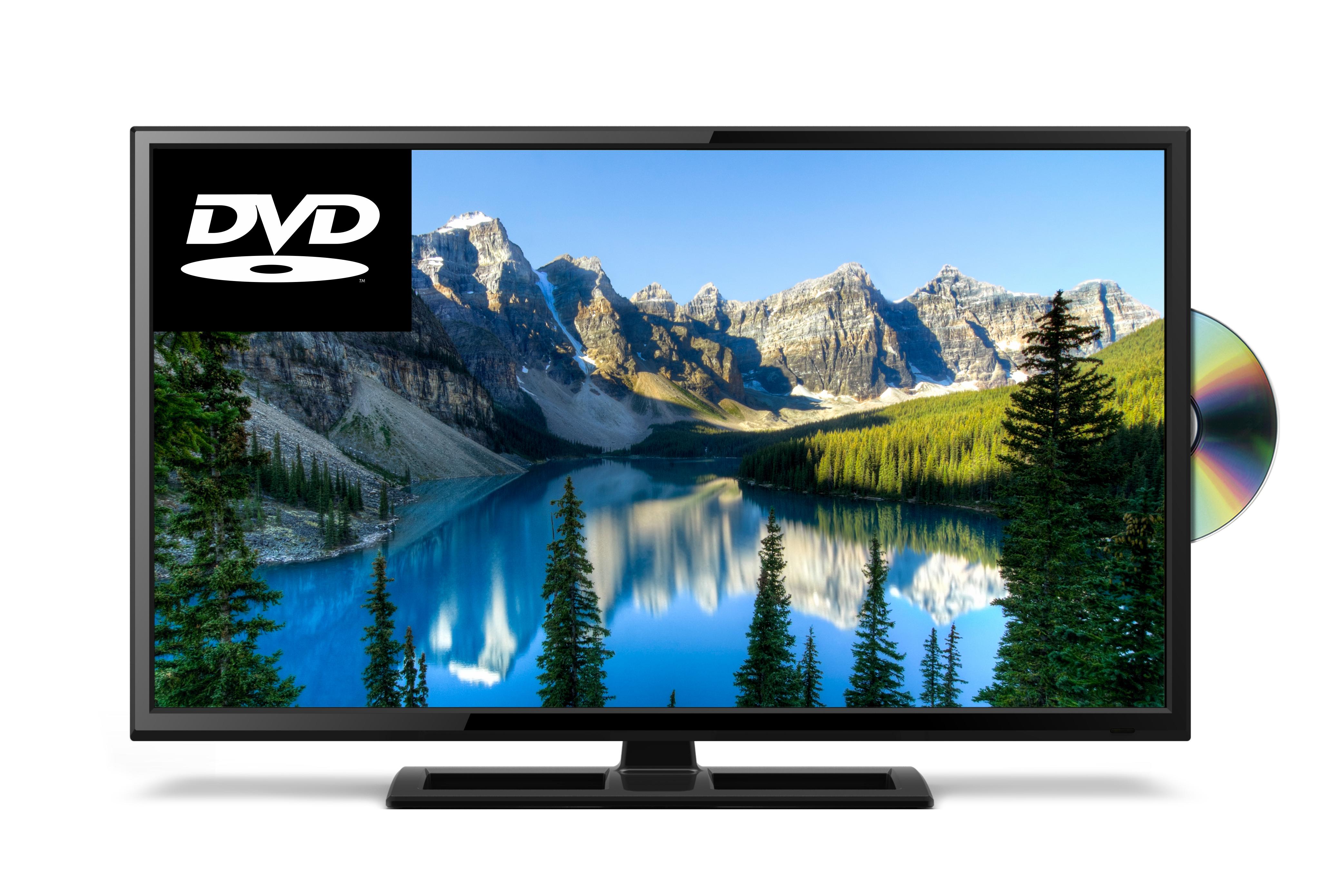 c28227f 28 led tv with dvd cello electronics uk ltd. Black Bedroom Furniture Sets. Home Design Ideas