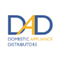 Domestic Appliance Distributors