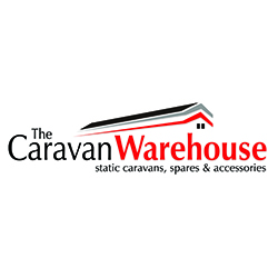 The Caravan Warehouse