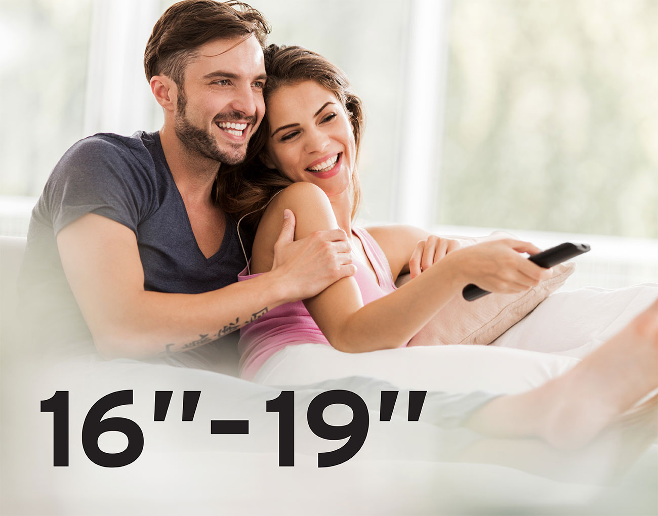 16-19-dating-sites