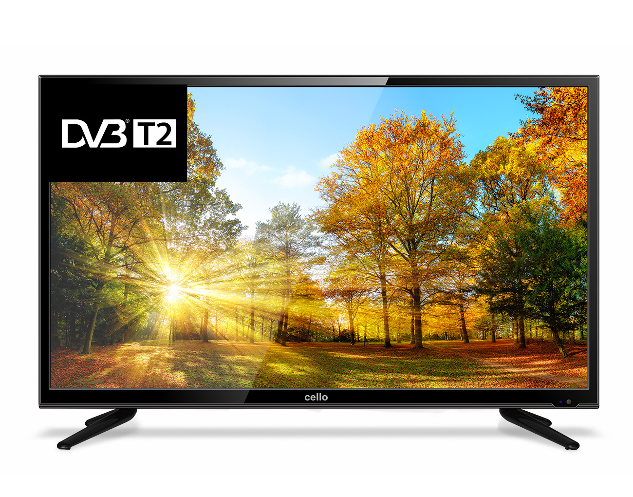 """185c29b5d4d2e 32"""" Curved LED Digital TV with Freeview T2 HD - Cello Electronics ..."""